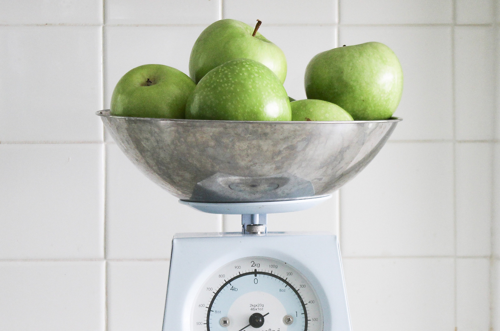 konsultacje dla dzieci poradnia dietetyczna warszawa nasza oferta