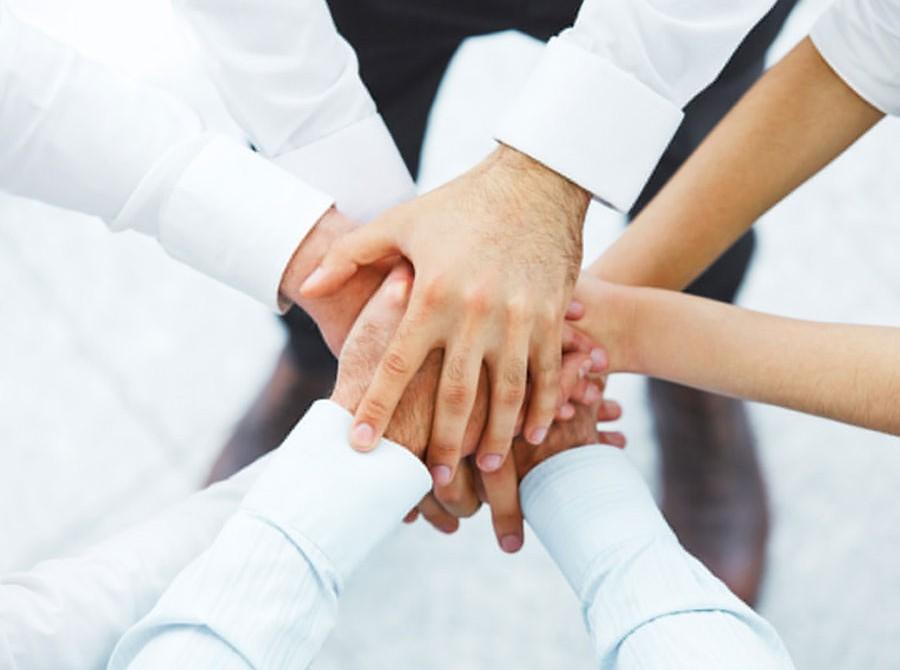rece-team-coaching
